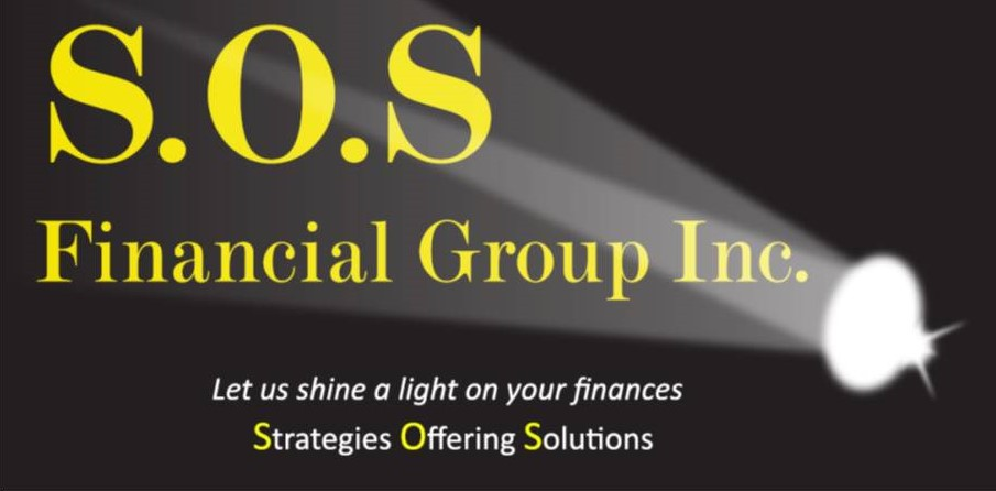 S.O.S. Financial Group